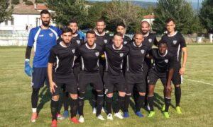 Κύπελλο Μεσσηνίας: Δυο ντέρμπι στο ξεκίνημα, η Καλαμάτα με Πανιώνιο Καλ.