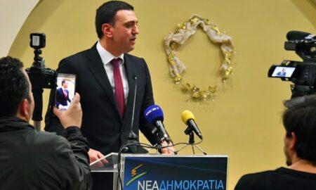 Οι αλλοδαποί θα πληρώνουν νοσήλια στα ελληνικά νοσοκομεία