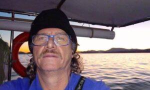 Πέθανε ο «ήρωας» ψαράς που είχε σώσει δεκάδες ψυχές στην τραγωδία στο Μάτι