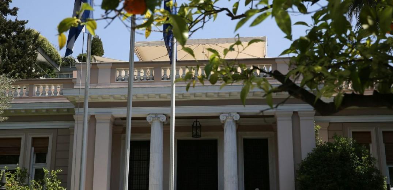 Κόντρα κυβέρνησης – ΣΥΡΙΖΑ για τις 100 μέρες διακυβέρνησης της ΝΔ