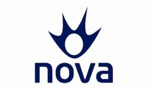 Ετοιμάζεται η κινητή τηλεφωνία της Nova