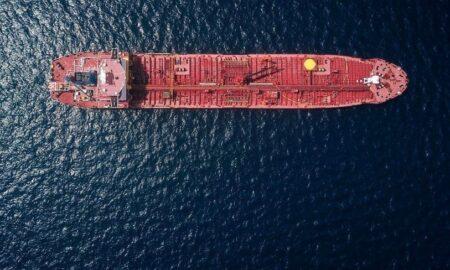 Στην Ελλάδα μεταφέρεται η σύγκρουση ΗΠΑ-Ιράν: Το «Grace 1» θα αγκυροβολήσει στην Καλαμάτα