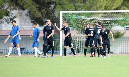 ΠΣ Καλαμάτα: Η ΕΠΟ ανέβαλλε τον αγώνα Κυπέλλου με τον Ατρόμητο Πατρ.