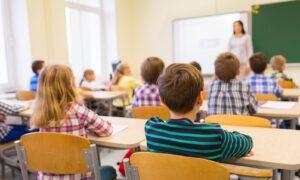 Ψυχολόγοι τοποθετούνται σε 10 Δημοτικά Σχολεία της Μεσσηνίας-Δείτε σε ποια