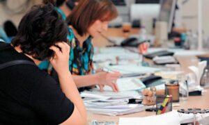 Πλασματικά έτη: Τι αλλάζει στη συνταξιοδότηση των δημοσίων υπαλλήλων