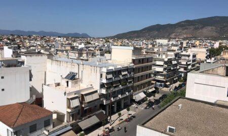 Kτηματολόγιο: Μέχρι τις 29 Νοεμβρίου η προθεσμία στη Μέσσηνία