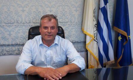 Δήμος Πύλου Νέστορος: Νέο προεδρείο στο Δημοτικό Συμβούλιο και Επιτροπές