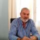 Δήμος Τριφυλίας: Αυτοί είναι οι 4 Αντιδήμαρχοι που όρισε ο Λεβεντάκης