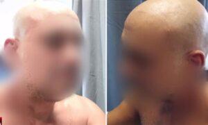 Kαλαμάτα: Γυναίκα κάρφωσε στο λαιμό του κουμπάρου της κουζινομάχαιρο!