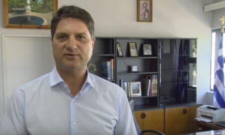 Δήμος Μεσσήνης: Σχολεία, Πολιτική προστασία και αγροτική οδοποιΐα οι προτεραιότητες