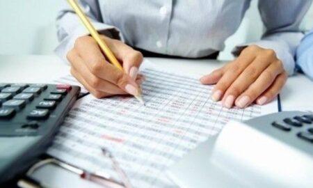 Ασφαλιστικά ταμεία: «Λίφτινγκ» στη ρύθμιση των 120 δόσεων