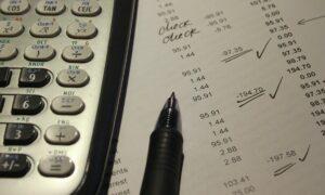 Ξεκίνησε ο συμψηφισμός χρεών – επιστροφών φόρου