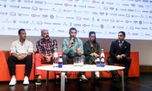 Navarino Challenge: Mε στόχο τον αειφόρο αθλητικό τουρισμό στην Ελλάδα