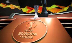 Στην σέντρα και το Europa League με μάχες σε 24 μέτωπα