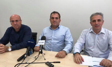 Δήμος Καλαμάτας: Επωφελές το ταξίδι της αντιπροσωπείας στη Σι'αν