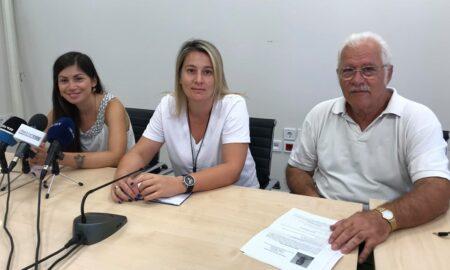 Καλαμάτα Τόπος Ζωής: Εκδήλωση για τις φυσικές καταστροφές και την Πολιτική προστασία