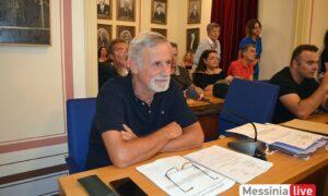 Οι ερωτήσεις της Λαϊκής Συσπείρωσης στο Δημοτικό Συμβούλιο