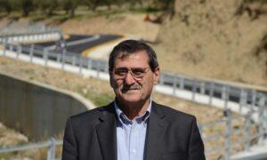 Δήμος Πατρέων: 9 άμισθους βοηθούς και συμβούλους όρισε ο Πελετίδης