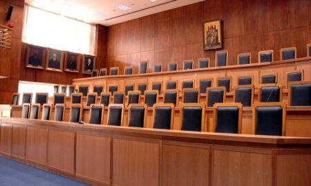Δίκη για τα στημένα: Διακοπή για τις 9/10, λόγω απουσίας μαρτύρων