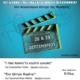 Βραβευμένα ντοκιμαντέρ του 5ου Διεθνούς Φεστιβάλ Πελοποννήσου στη Μεσσήνη