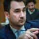 """Χαρίτσης: Να τοποθετηθεί επιτέλους επίσημα και θεσμικά ο Μητσοτάκης για την έμμισθη θέση στον Κουκούτση"""""""