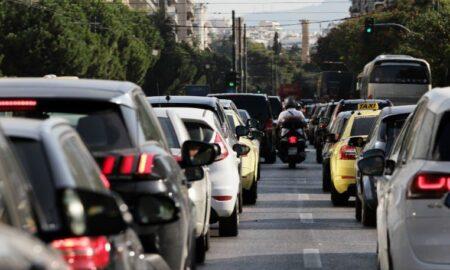 Απόσυρση παλαιών αυτοκινήτων και αγορά καινούριων με φορολογικά κίνητρα, το σχέδιο της κυβέρνησης