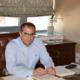 Νέος πρόεδρος της Μεσσηνιακής Αμφικτυονίας ο Δήμαρχος Καλαμάτας