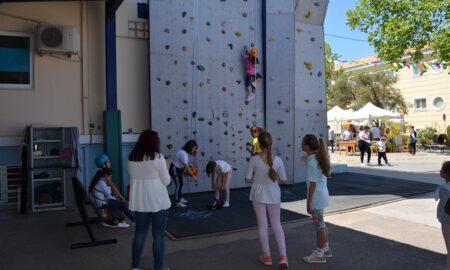 Aκαδημία Εκπαιδευτηρίων Μπουγά: Δραστηριότητες για όλα τα παιδιά από 3-13 ετών!