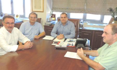 Υποτροφία από το ΙΕΚ Ορίζων μέσω του Δήμου Καλαμάτας