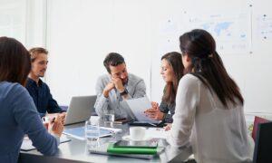 11 Οκτωβρίου η έναρξη του Μεταπτυχιακού Προγράμματος για Στελέχη Επιχειρήσεων στην Καλαμάτα