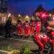 Ερυθρός Σταυρός Καλαμάτας: Μέχρι 8 Οκτωβρίου οι εγγραφές για τους Εθελοντές Σαμαρείτες