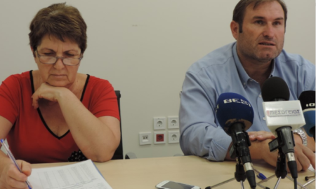 Φάβας: 2.560 οφειλέτες προσήλθαν να πληρώσουν στον Δήμο-Μέχρι και τη Δευτέρα οι ρυθμίσεις