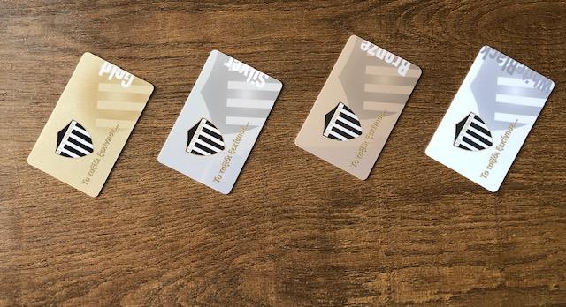 Μαύρη Θύελλα: Τα εισιτήρια του Κυπέλλου και οι κάρτες διαρκείας