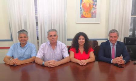 """""""Ανοιχτός Δήμος"""": Καταθέτει ψήφισμα για άμεση απομάκρυνση Κουκούτση από τη διοίκηση του Δήμου Καλαμάτας"""