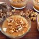 Μουσταλευριά: Το πιο εύκολο φθινοπωρινό γλυκό!