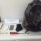 Εξιχνιάστηκαν 9 κλοπές σε αυτοκίνητα σε χωριά της Μεσσήνης και της Πύλου