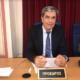 Πρόεδρος του νέου Δημοτικού Συμβουλίου Καλαμάτας ο Δημήτρης Πολίτης