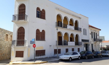 Σχολή Βυζαντινής και Παραδοσιακής Μουσικής της Μητρόπολης: Οι εγγραφές ξεκίνησαν