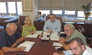 Δήμος Καλαμάτας: Προτείνει μείωση των λογαριασμών νερού για 4 μήνες στα χωριά του Άρι λόγω της οσμής