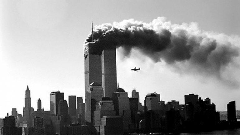 11/9: Η μέρα που άλλαξε τον σύγχρονο κόσμο!