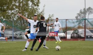 Tοπικό ποδόσφαιρο: Το πρόγραμμα και οι διαιτητές σε Α', Α1 και Β΄ κατηγορία