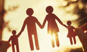 Επίδομα παιδιού Α21: Πότε θα πληρωθεί η δ' δόση