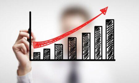Αναπτυξιακός νόμος: 12 παρεμβάσεις που θα ξεμπλοκάρουν τις «στρατηγικές» επενδύσεις
