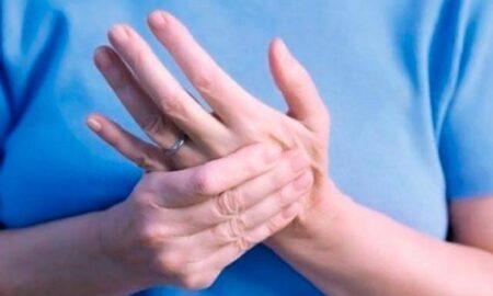 Σκλήρυνση κατά πλάκας: Το βιογραφικό μιας καταστροφικής νόσου!