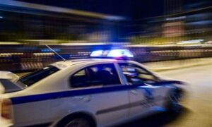 22 συλλήψεις στη Μεσσηνία μέσα σε 15 μέρες