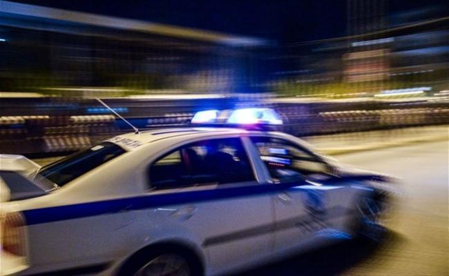 Εξιχνιάστηκαν 4 κλοπές σε επιχειρήσεις στην Καλαμάτα- Επ' αυτοφώρω συνελήφθησαν οι τρεις δράστες