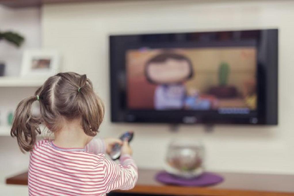 TV: Νέα σήματα καταλληλότητας – Τι αλλάζει στα προγράμματα