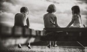 Φιλιατρά: Hμερίδα με θέμα «Διαχείριση προβλημάτων στην παιδική & εφηβική ηλικία»