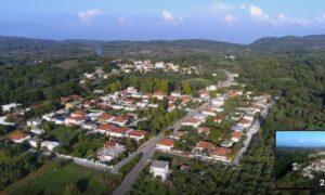 Μεσοπόταμος Μεσσηνίας: Το χωριό της «Παπαλάμπραινας»!