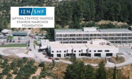Το 2024 έτοιμο το νέο Νοσοκομείο Σπάρτης!
